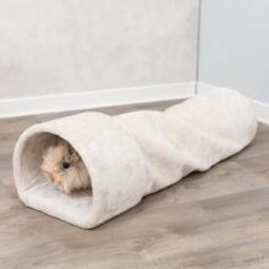 Tunnel Morbido Trixie SOLO 21,90€ fino al 31 luglio