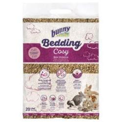 Lettiera Bunny Bedding Cosy 20 lt