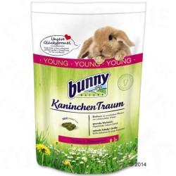 Bunny Sogno per Conigli nani young 1,5 kg