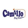 Camillo Pet Passion