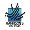Harrison' s