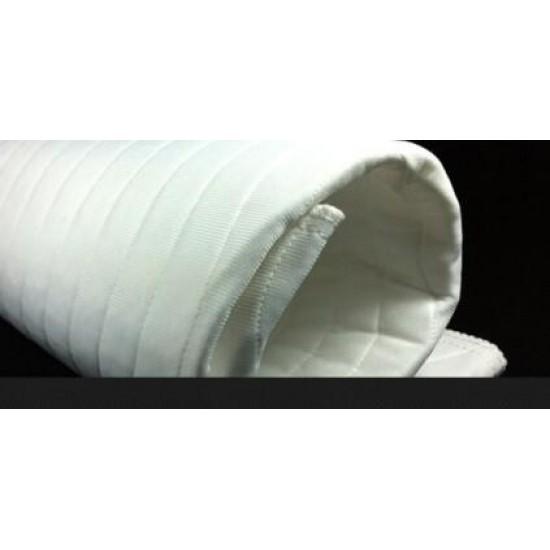 Gio Pad per lettino conigli king size XL rosicchiando 36 x 47 cm