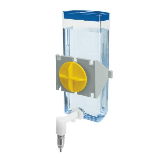 Beverino Ferplast - sin 4674 - 300 ml SOLO 5,90€