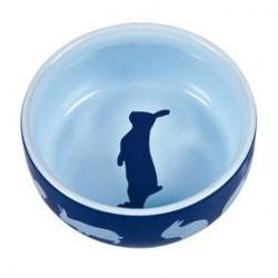 Ciotola in Ceramica - Trixie 250ml - diam 11cm