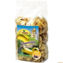 Chips di Banana Jr Farm