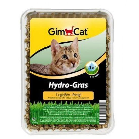 Erba Gatto - Hy Gras 150 g