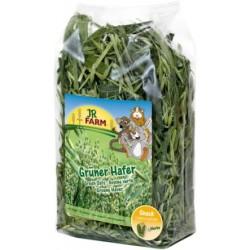 Jr Farm Avena Verde 100gr mangime complementare