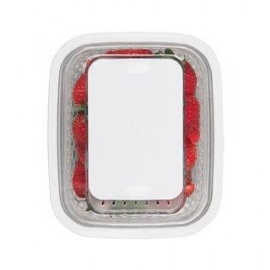 Contenitore OXO Green Saver Conservazione Frutta e Verdura Small SOLO 14,99€