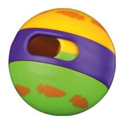 Snack Ball Trixie 6 cm