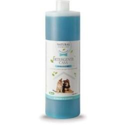 Derbe Igienizzante e Detergente Casa al Gelsomino 1lt