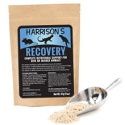 Harrison's Recovery Formula 56gr