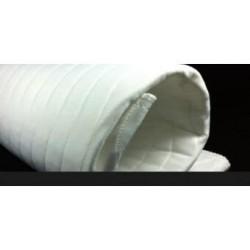 Gio Pad 38,70 x 58,50 cm specifica per Lettiere FIENIERE - Rosicchiando