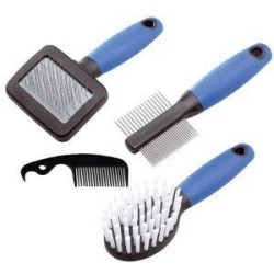 Set Grooming 5998 Ferplast