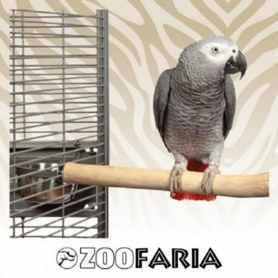 Zoofaria Posatoio Singolo Small SOLO 9,90€ Ultimi pezzi !!